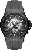 Michael Kors MK9026 Analog Watch  - For ...
