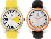CB Fashion 202 203 Analog Watch For Men
