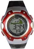 MINGRUI Sport29 Digital Watch  - For Boy...