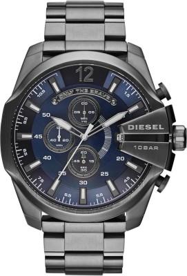 Diesel DZ4329 Analog Watch - For Men
