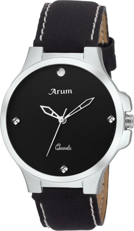 Arum ASMW 011 Analog Watch For Men