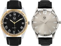 CB Fashion 208 227 Analog Watch For Men