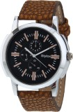 Stylox WH-143 Analog Watch  - For Men