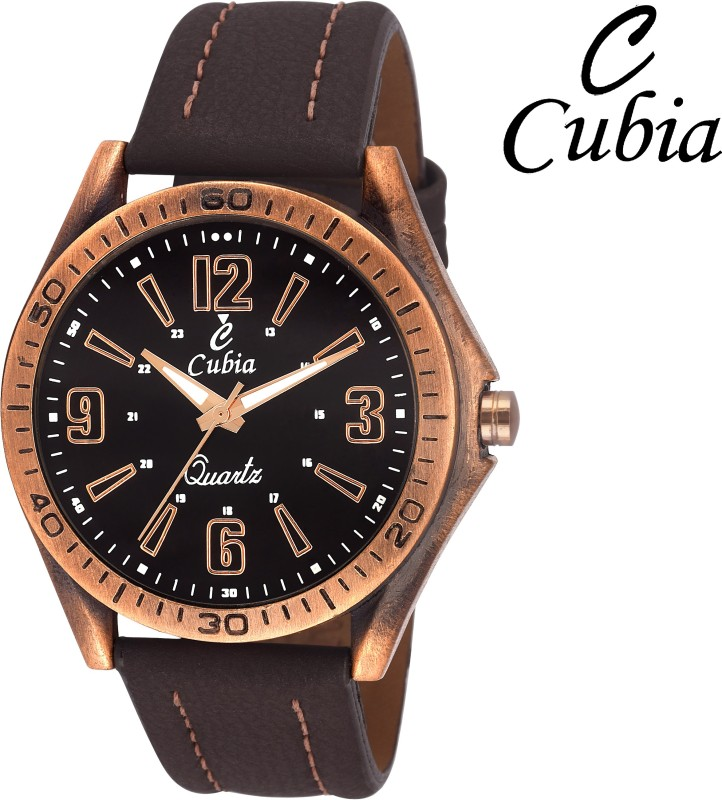 CUBIA CB1020 Special collection Analog Watch For Men
