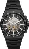 Michael Kors MK9023 Analog Watch  - For ...