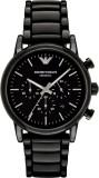 Emporio Armani AR1507 Analog Watch  - Fo...