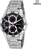 Baronex BNX_00122V Analog Watch  - For B...