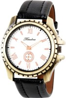 Timebre GXWHT302 Analog Watch For Men