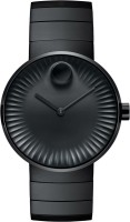 Movado 3680007 Analog Watch For Men