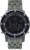 Infantry IN068-GR Digital Watch  - For M...