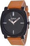 Codice Men's Luxury Analog Watch  - For ...