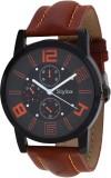 Stylox WH-STX158 Analog Watch  - For Men