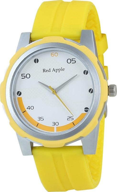 Red Apple RA000230 Analog Watch For Men