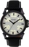 SAMEX SAM3062WT Analog Watch  - For Men
