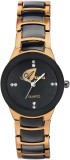 Arum AW-047 Analog Watch  - For Women
