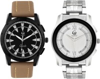 CB Fashion 220 226 Analog Watch For Men