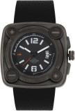 Roadster 1461480 Analog Watch  - For Men