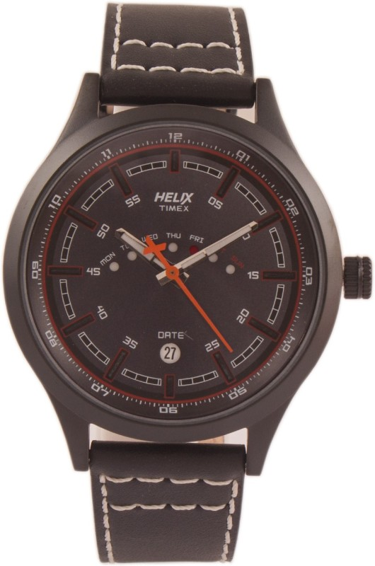 Timex TW003HG14 Analog Watch For Men
