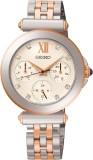 Seiko SKY700P1 Women Analog Watch  - For...