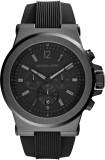 Michael Kors MK8152 Analog Watch  - For ...