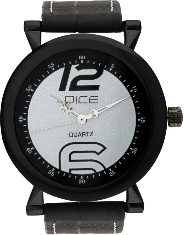 Dice DNMB M110 4821 Dynamic B Analog Watch For Men