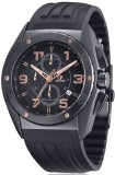 Time force TF3329M16 Analog Watch  - For...