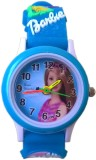 Rana Watches BRBSBLUSPD Analog Watch  - ...
