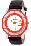 AB Collection Style Analog Watch  - For ...