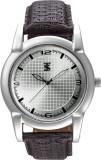 TSX WATCH-009 Urban Cool Analog Watch  -...