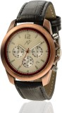 Yepme 166458 Analog Watch  - For Men
