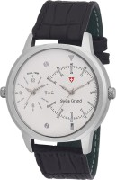 Swiss Grand NSG1010 Analog Watch For Men