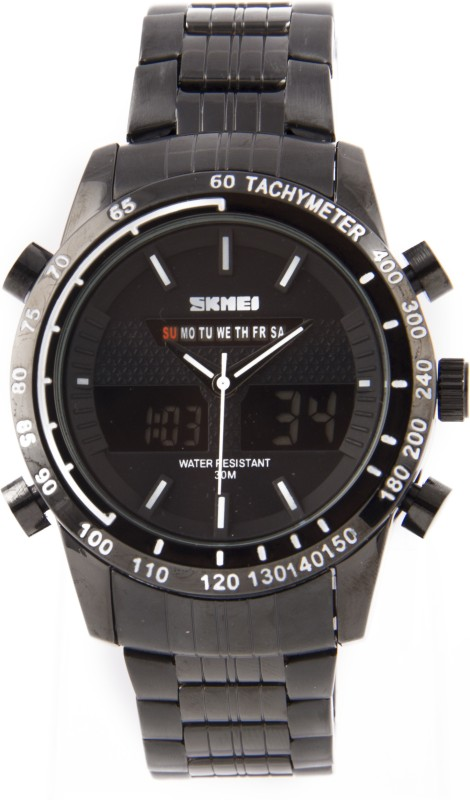 Skmei AR1131 Analog Digital Watch For Men