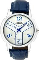 oreca gt7033 Analog Watch  - F