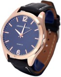 AIMARNE EMPCRIO AC05 Analog Watch  - For...