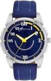 Rich Club RC-8787 Spectra~Blue SPORTZ An...