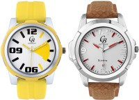 CB Fashion 202 210 Analog Watch For Men