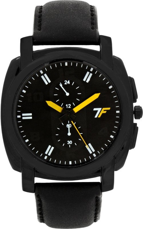 Fashion Track FT 2960 Analog Watch For Men