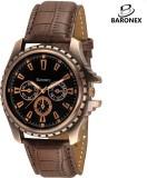 BARONEX BNX_00111V Analog Watch  - For M...