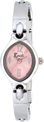 Cavalli CW039 Analog Watch  - For Women