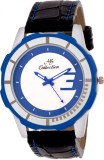 AB Collection FT Analog Watch  - For Boy...