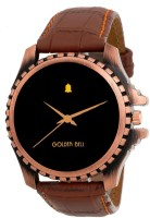 Golden Bell GB1287SL01 Casual