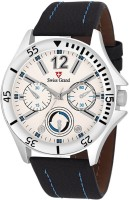 Swiss Grand NSG 1024 Analog Watch For Men