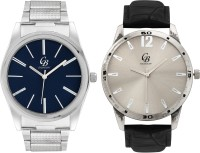 CB Fashion 225 227 Analog Watch For Men
