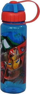 Marvel Avenger 550 ml Water Bottle