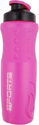 i-gadgets Sports 500 ml Water Bottles
