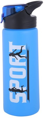 Brio Bright SD700-C12 700 ml Water Bottle