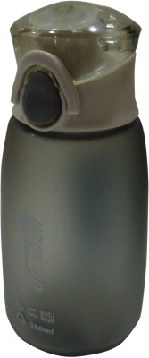 Starmark BTS 260 ml Water Bottle