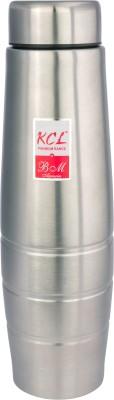 KCL Prime Water Bottle 1000 ml