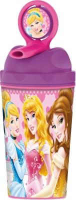 Disney Princess 450 ml Water Bottle
