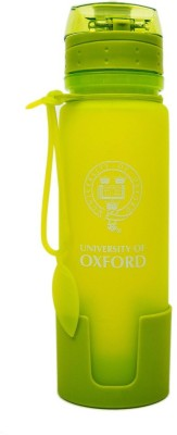 University of Oxford VR6943 500 ml Water Bottle